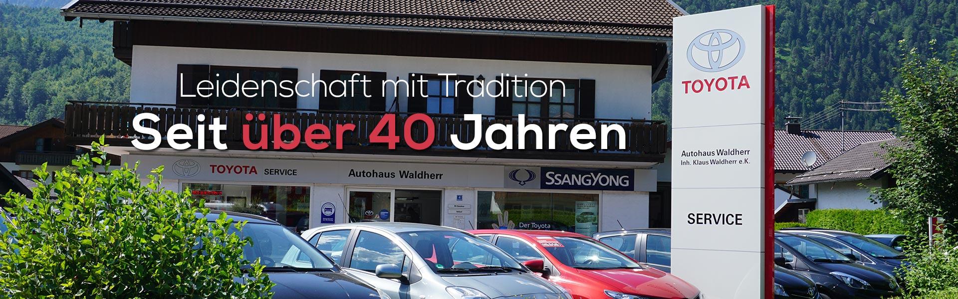 autohaus-waldherr-startslider